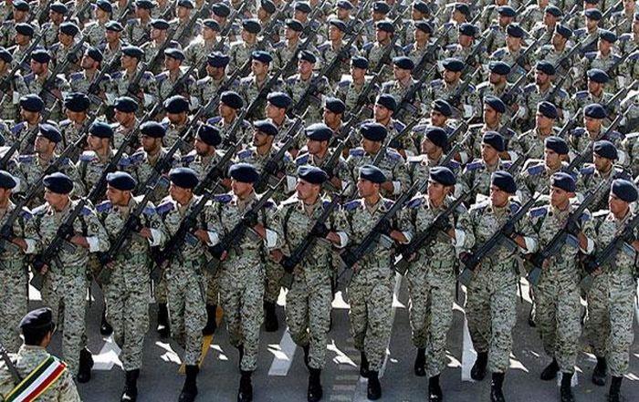کرونا گزینش دانشجویان دانشگاههای افسری ارتش را به تعویق انداخت