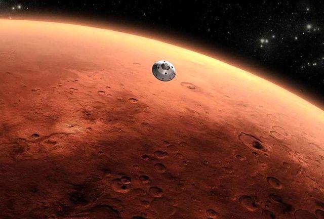 چرا داستان سفر به مریخ این روزها اینقدر مهم شده است؟