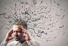 مدیریت استرس مهمتر از کنترل خود بیماری کرونا است
