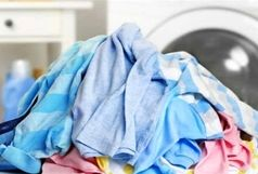 لباسها را در روزهای کرونایی در چه دمایی بشوییم؟