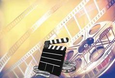 نگاهی به سینمای سیاسی ایران در 40 سال اخیر