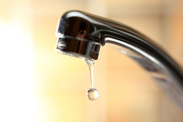 آیا واقعا آب به کرونا آلوده می شود؟