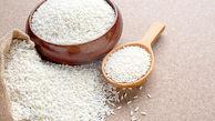 بلای که مصرف بیش از اندازه برنج بر سرتان میآورد!