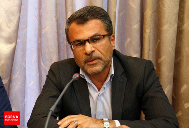 مراسم های اربعین مطابق با دستورات ستاد ملی مقابله با کرونا برگزار می شود