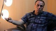 عربشاهی: بیشکست نگه داشتن تیم و 9 برد در 11 بازی کار بزرگی از سوی یحیی بود