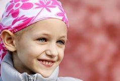 عوامل اصلی ابتلا به سرطان/ ۳ ماده غذایی خطرناک را بشناسید