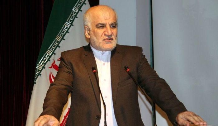 واکنش سفیر ایران در پکن به فضاسازی ها علیه همکاریهای ایران و چین