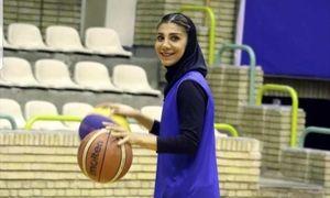 حضور بازیکنان خارجی در لیگ فرصت خوبی برای ماست/ آینده بسکتبال ایران روشن است