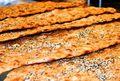 قیمتهای جدید نان در آذربایجان غربی