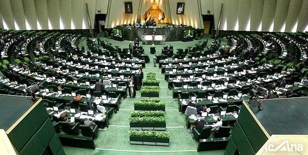 آخرین نتایج رد یا تایید صلاحیت کاندیداهای انتخابات مجلس