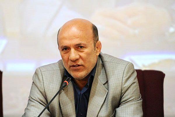 استانها دلخوش به بودجه دولتی نباشند