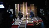 فیلم چهارانگشتی روی میز نقد سینما