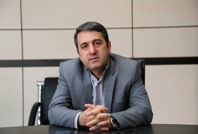 دو شهر خراسان شمالی آماده برگزاری انتخابات الکترونیکی