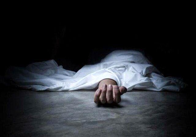 آخرین جزییات از زنده شدن زن لرستانی پس از مرگ