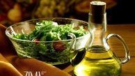 ۱۱ خاصیت درمانی روغن زیتون