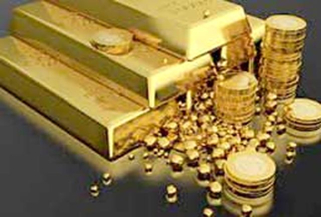 قیمت صبح امروز طلا و سکه