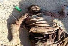 طراح حمله تروریستی اهواز به هلاکت رسید