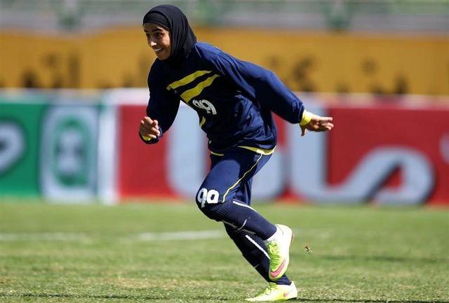 تغییر کادرفنی با تصمیم باشگاه بود/ ایراندوست یکی از بهترین مربیان ایران است/ طبیعی است کسی از ما انتظار قهرمانی ندارد