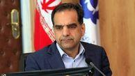 """""""بام بیجی"""" میتواند تبدیل به منطقه گردشگری شود/ دولت """"کاخ مروارید"""" را تحویل شهرداری کرج دهد"""