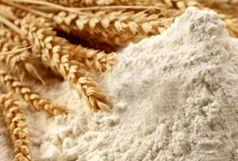 توزیع بیش از ۱۵ هزار تن آرد روستایی دربین روستائیان آذربایجانغربی