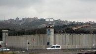 اعتصاب غذا در زندان