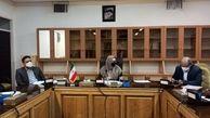 بیش از 700 مجوز سرمایه گذاری در سیستان و بلوچستان آماده شد