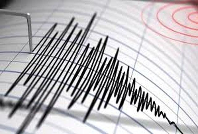 ازدحام زلزله در فارس/ تغییر دمای پوسته زمین به دلیل منابع گازی است یا آتشفشان؟