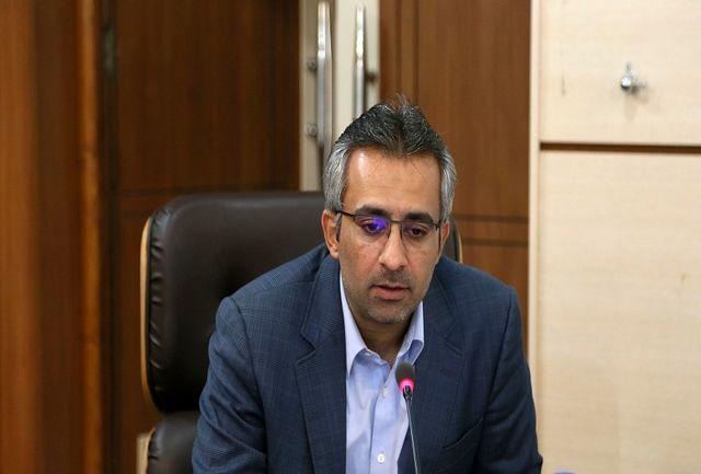 موافقت کمیته با اجرای طرح نیروگاه خورشیدی در شهرستان های حاجی آباد و میناب