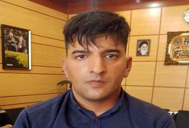 """شناسایی و دستگیری """"خفاش شب فردیس""""/ انتشار تصویر متهم با دستور قضایی"""