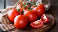 چرا باید گوجه فرنگی بخوریم؟!