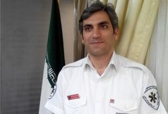 خالدی : تکذیب مرگ کودک دوساله در کرمانشاه بر اثر سرما / رسانه هایی که به این خبر کذب پرداخته اند مورد پیگرد قضایی قرار می گیرند