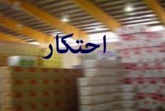 ۲ انبار احتکار برنج در کرمان پلمب شد/مقابله با گرانفروشی و احتکار در استان