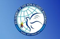 جنبش عدم تعهد بر حل وفصل منازعه ارمنستان و آذربایجان تأکید کرد