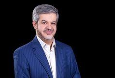 انصراف نماینده خرمشهر از سوال از وزیر علوم
