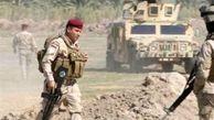 قاتل ۱۵۰ عراقی دستگیر شد