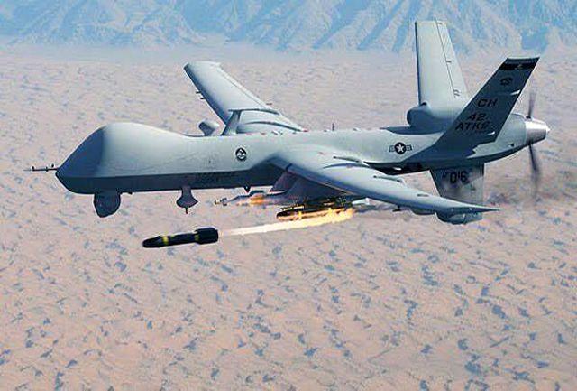 اعتراف آمریکا به جنایت بزرگش در افغانستان