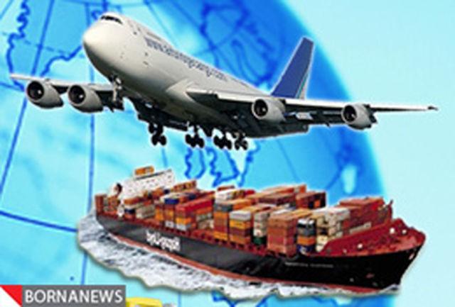 صادرات نیازمند توانمندی بنگاههای اقتصادی است