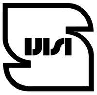 تدوین ۱۳ استاندار ملی در استان مرکزی