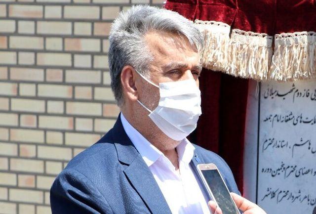 اجرای مسیرگشایی های متعدد در تبریز بر اساس برنامه راهبردی