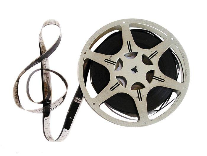 موسیقی فیلم تحت تأثیر وضعیت اقتصادی و بیتوجهی فیلمسازان
