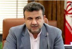 استاندار مازندران حملات اخیر رژیم غاصب صهیونیستی را محکوم کرد