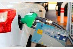 آلودگی بنزین در تهران رد شد