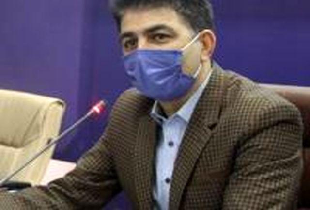 25 خانه ورزش روستایی تا پایان امسال در استان سمنان تجهیز و مورد بهره برداری قرار می گیرد