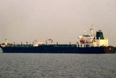 سومین نفت کش حامل سوخت ایران به مقصد لبنان عازم شد