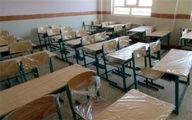 افتتاح ۴۷۱ کلاس درس در خوزستان با حضور رییس مجلس شورای اسلامی