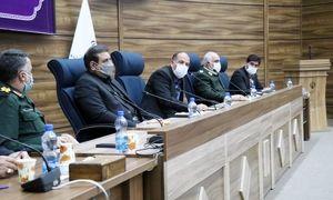 سمت و سوی هزینه اعتبارات ۱۴۰۰ استان برای بهبود وضعیت محلات با شیوع اعتیاد بالا