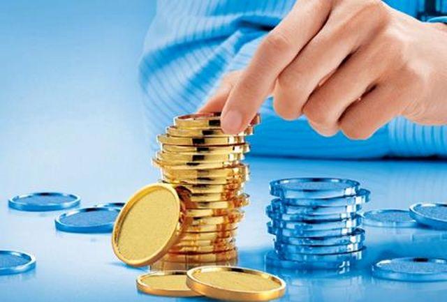 رشد 5 برابری جذب سرمایهگذار در شهرکهای صنعتی استان تهران در 6 ماهه 99