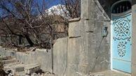 33 میلیارد ریال اعتبار مورد نیاز برای تکمیل منازل زلزله زدگان سی سخت