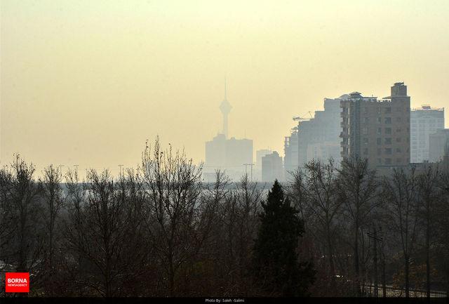 تعطیلی یا استفاده از فناوری؛ کارخانههای سیمان و بحران آلودگی