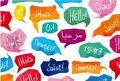چهار زبان زنده دنیا که باید به آنها مسلط شد!